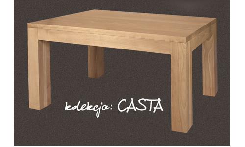 stół casta