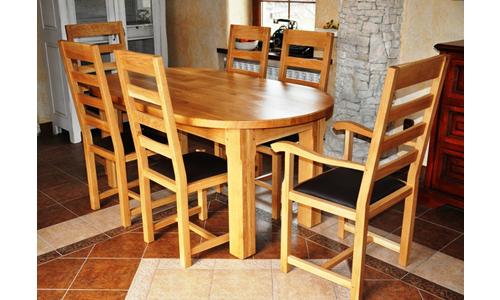 stół ralaello