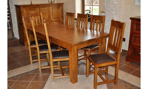 stół siesta