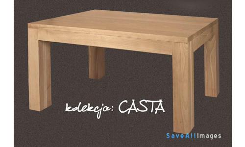 stolik kawowy casta