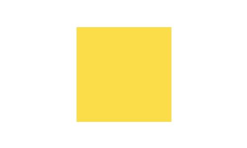 drzewo zolte